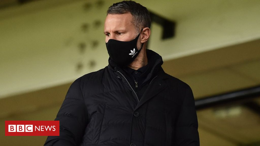 Ryan Giggs bailed again after denying assault