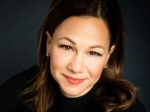 Leonine Appoints Former Hulu & Google Exec Heather Moosnick To Advisory Board